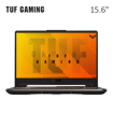 Picture of ASUS TUF Gaming laptop F15 FX506LI-HN091T