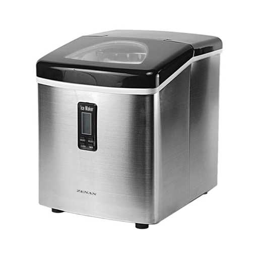 ice maker qatar, ice maker price in qatar, ice maker doha,  zenan ice maker qatar, ice cube maker qatar, ice maker machine qatar