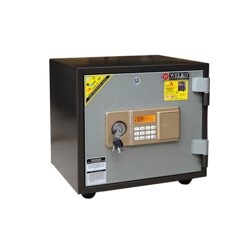 safe locker price in qatar, safe locker qatar, money locker in qatar, fire proof safe qatar