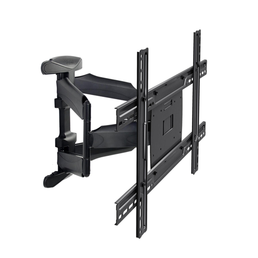 "Picture of ZENAN Wall Mount 32""-65"" ZTS-WM035"