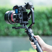 Picture of Zhiyun-Tech مثبت محمول باليد CRANE 3S