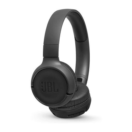 Picture of JBL Tune 500BT Headphone (G)