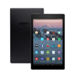 "Picture of Amazon Fire HD 10 Tablet  10.1"" 1080p full HD display, 32 GB – Black"