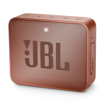 Picture of JBL GO 2 Portable Bluetooth Speaker (G)