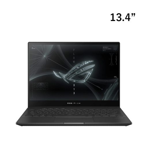 Picture of Asus ROG Flow X13 Gaming Laptop GV301QH-K5098T