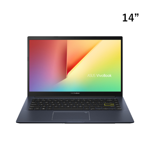 Picture of Asus VivoBook 14 laptop K413EP-EB145T