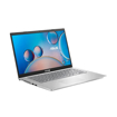 "Picture of Asus Notebook X415JP-EK016T / Intel Core i5 / 8GB RAM / 512GB SSD / 2GB Graphics / 14.0"" FHD"