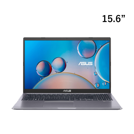 Picture of Asus Notebook X515JP-EJ049T / Intel Core i5 1035G1 / 8GB Ram / 512GB SSD / 2GB NVIDIA GeForce MX330 Graphics / 15.6 Inch FHD