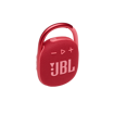 Picture of JBL كليب 3