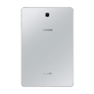 Picture of SAMSUNG T830 GALAXY TAB S4 WIFI GRAY  (Display Unit)