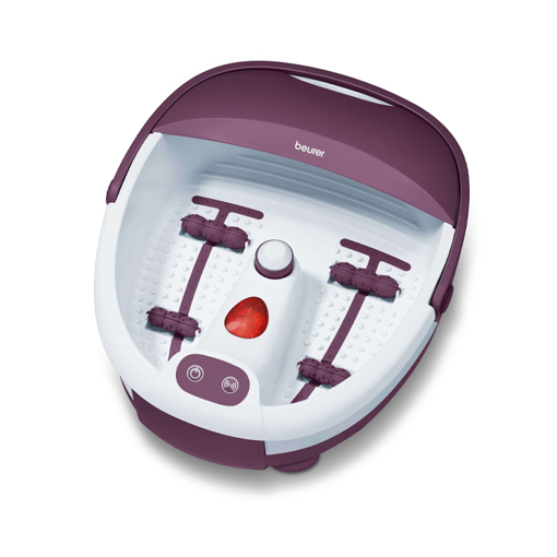 foot massager qatar,foot spa qatar,foot spa machine,qatar foot massage machine qatar, beurer fb 21 Foot spa Qatar, pedicure doha