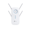 Picture of TP-Link RE650 AC2600 Wi-Fi Range Extender