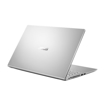 Picture of أسوس لاب توب Vivobook 15 X515JA-EJ190T - Core i3 1.2GHz 4GB 512GB Shared Win10Home 15.6 ""