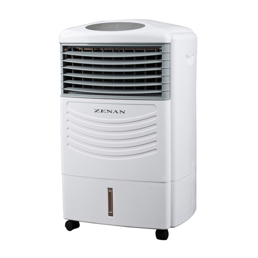 Picture of Zenan Air Cooler ZAC-998