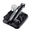 Picture of REMINGTON GROOMING KIT PG6130