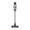 Samsung vacuum cleaner qatar,samsung handheld vacuum cleaner qatar,vacuum cleaner in qatar,vacuum cleaner price in qatar,best vacuum cleaner in qatar,samsung Jet 90 Vacuum in qatar, samsung Jet 75 Vacuum in price in qatar. samsung vs20t7536t5sg jetbot 90 vacuum in qatar